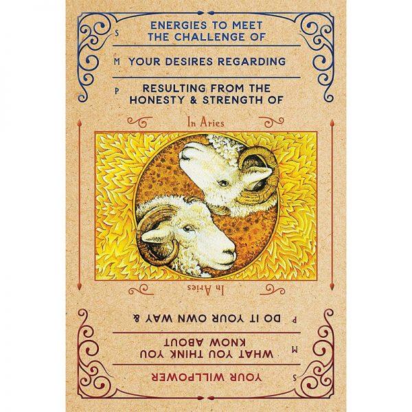 Karma Cards 2