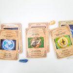 Karma Cards 6
