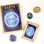 Karma Cards 8