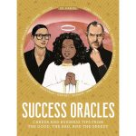 Success Oracles 1