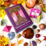 Universal Love Healing Oracle 8