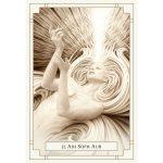 White Light Oracle 4