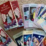 Wings of Wisdom 17
