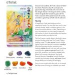 Crystal Power Tarot 6