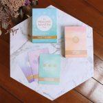 Healing Mantra Deck 15