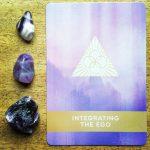 Healing Mantra Deck 3