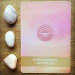 Healing Mantra Deck 7