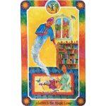 Inner Child Cards – A Fairy Tale Tarot 2