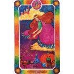 Inner Child Cards – A Fairy Tale Tarot 3