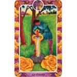 Inner Child Cards – A Fairy Tale Tarot 6