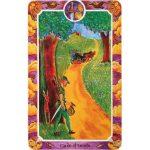 Inner Child Cards – A Fairy Tale Tarot 9