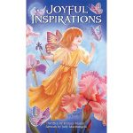 Joyful Inspirations 1