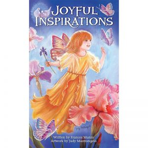 Joyful Inspirations 10