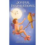 Joyful Inspirations 2