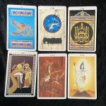 Phoenix Cards 2