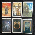 Phoenix Cards 3