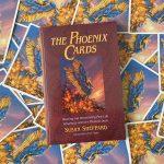 Phoenix Cards 5