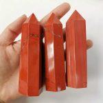 Red Jasper tru 3