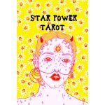 Star Power Tarot 1