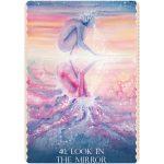 Cosmic Dancer Oracle 5
