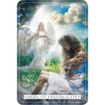 Guardian Angel Reading Cards 2