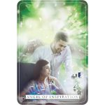 Guardian Angel Reading Cards 4