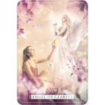 Guardian Angel Reading Cards 5