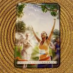 Guardian Angel Reading Cards 9
