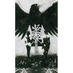 Murder of Crows Tarot 4