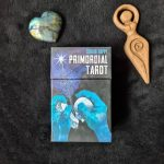 Primordial Tarot 6