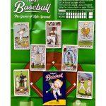 Tarot of Baseball 13