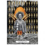 Alchemical Visions Tarot 5