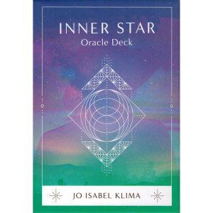 Inner Star Oracle 15