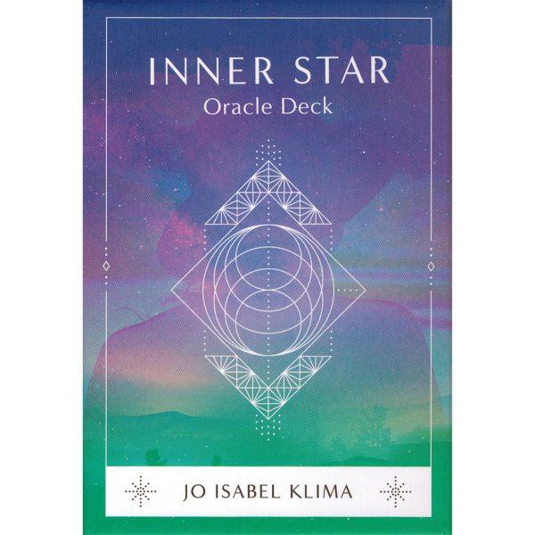 Inner Star Oracle 1