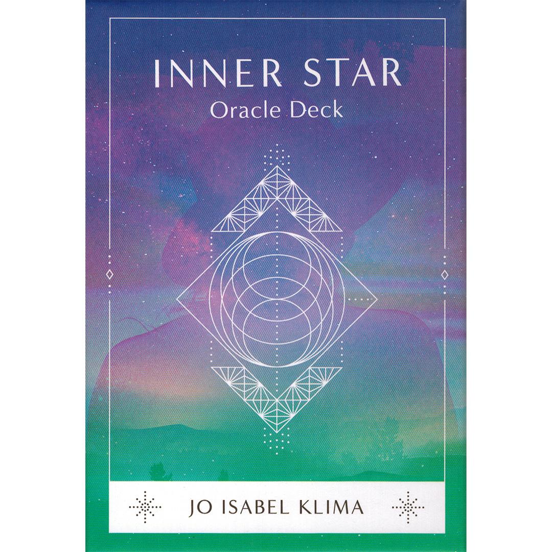 Inner Star Oracle 14
