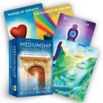 Mediumship Training Deck 4