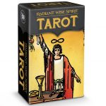 Radiant Wise Spirit Tarot Mini Edition 1