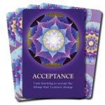 Soul Journey Lession Cards 2