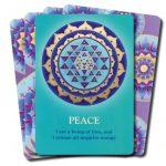 Soul Journey Lession Cards 6