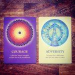 Soul Journey Lession Cards 9