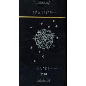 Transire Tarot 27