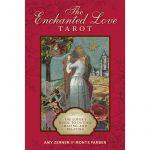 Enchanted Love Tarot 1