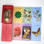 Enchanted Love Tarot 11