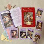 Enchanted Love Tarot 14