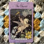 Enchanted Love Tarot 3