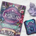 Illustrated Crystallary Oracle 6