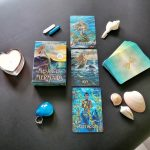 Messages from the Mermaid Oracle 11