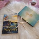 Messages from the Mermaid Oracle 12