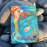 Messages from the Mermaid Oracle 4