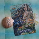 Messages from the Mermaid Oracle 5